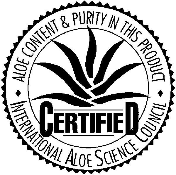 Consejo Internacional para la Ciencia de la Sábila