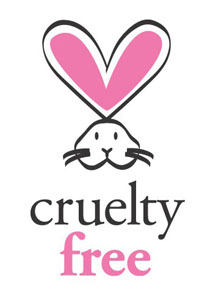 PETA – Sin crueldad
